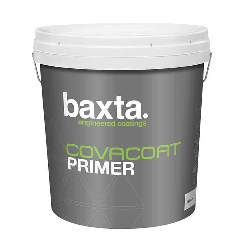 Baxta CovaCoat Primer