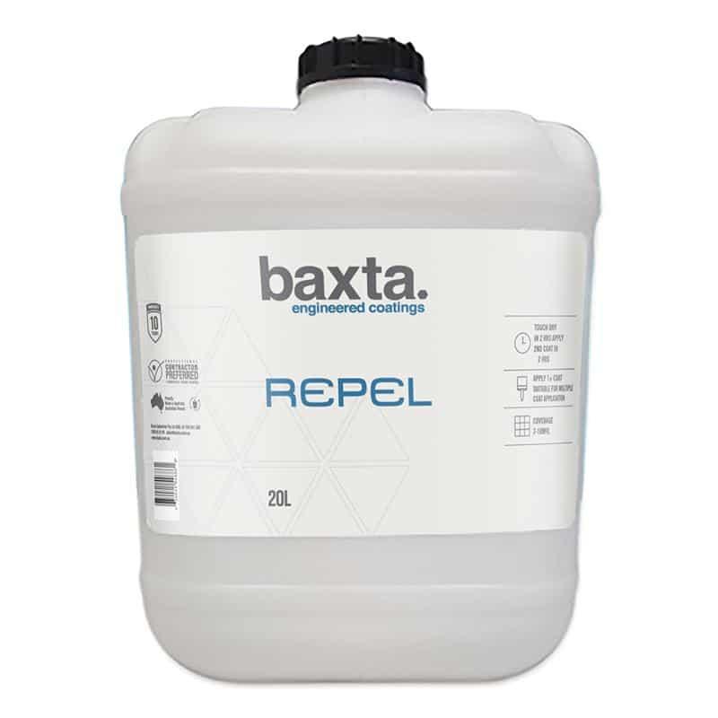 Baxta Repel