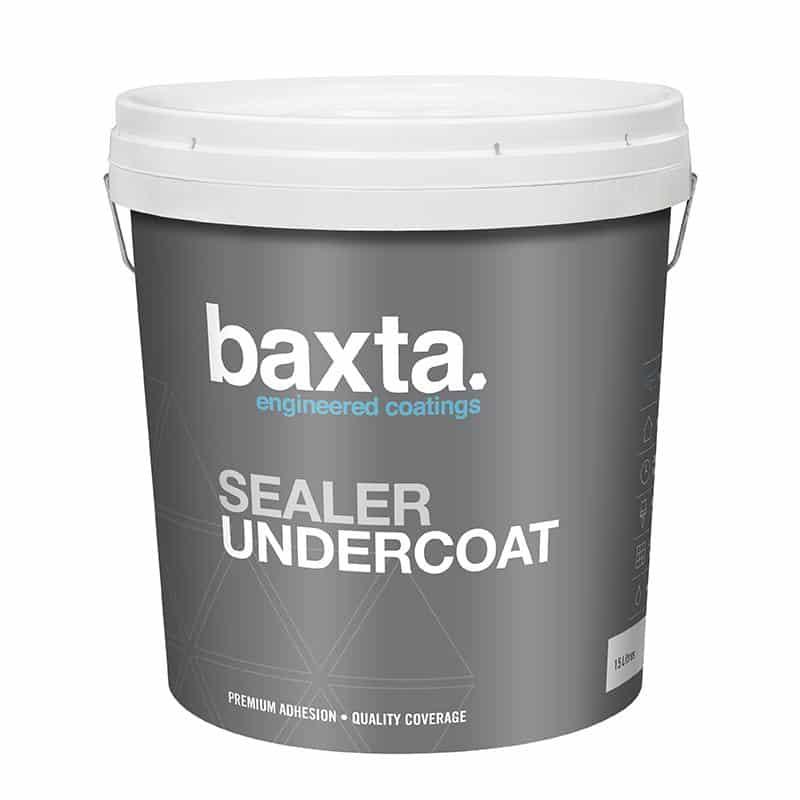Baxta-Sealer-Undercoat