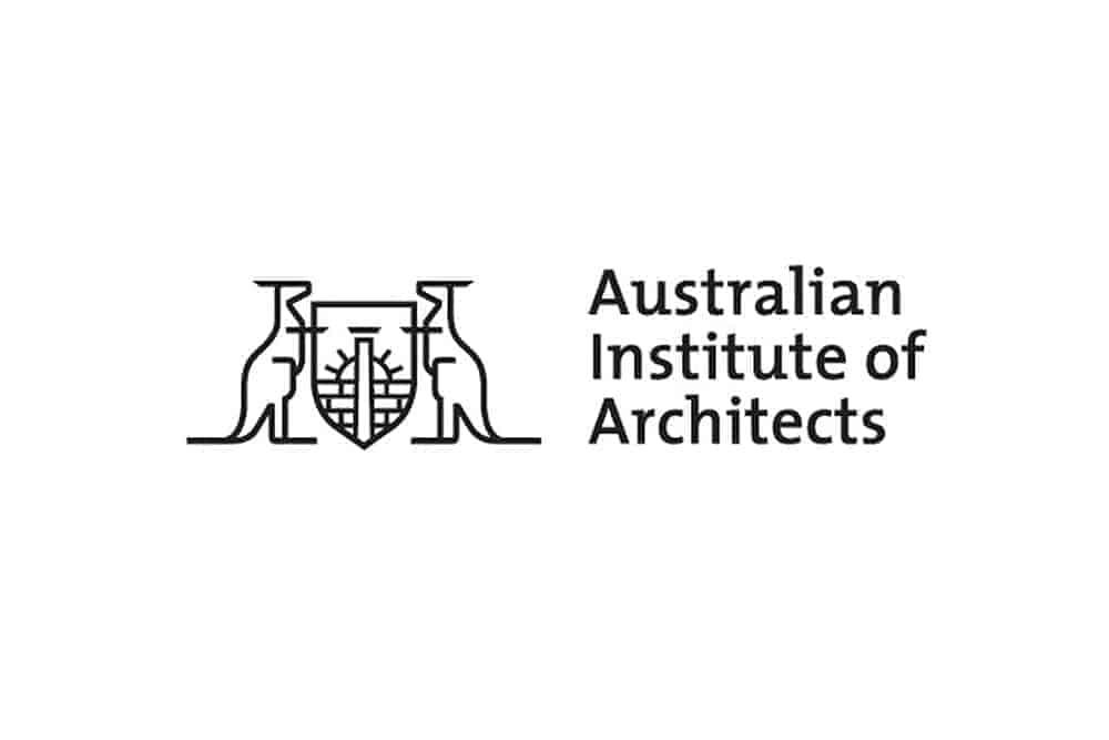 Australian-Institute-of-Architects