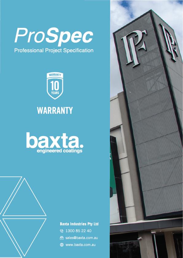 Baxta-Prospec-10years-Warranty-Cover-01