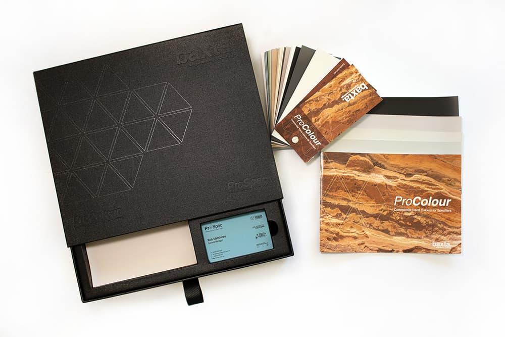 Baxta-architect-box