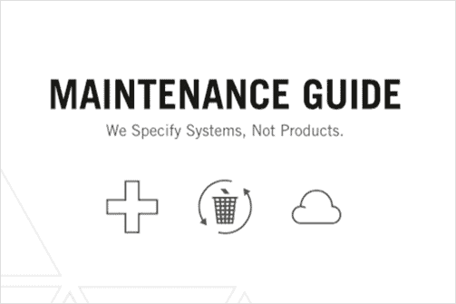 Maintenance-Guide-Baxta-NEW