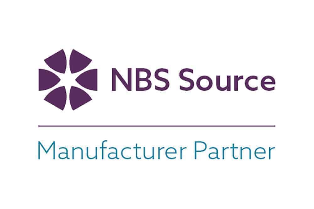 NBS-Link