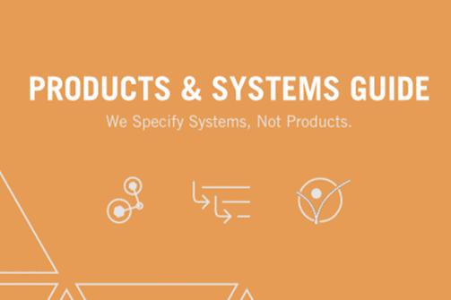 Systems-Baxta