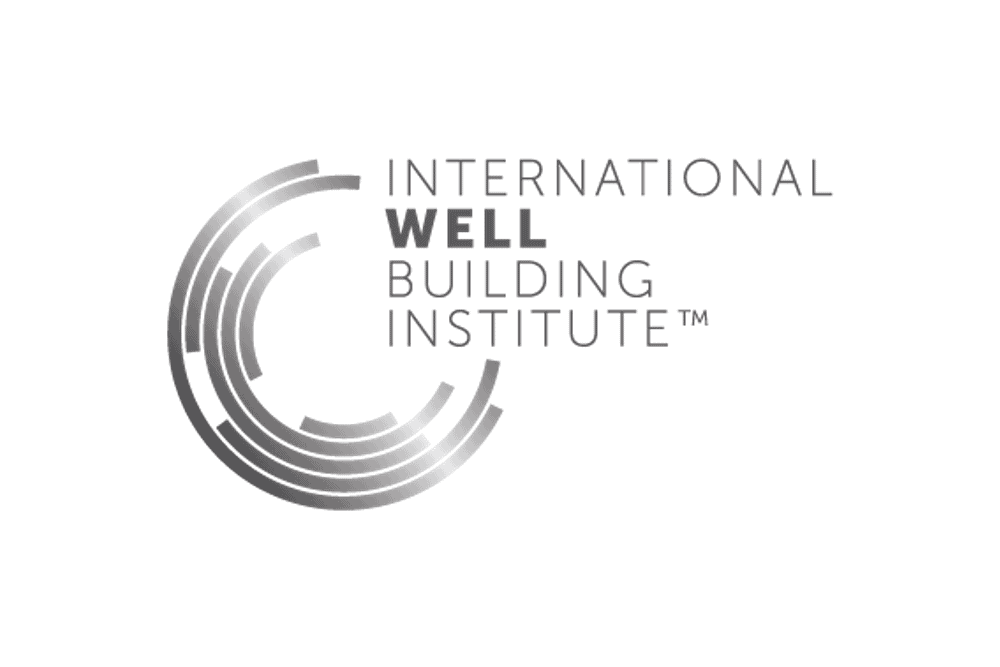 Well-Being-Institute