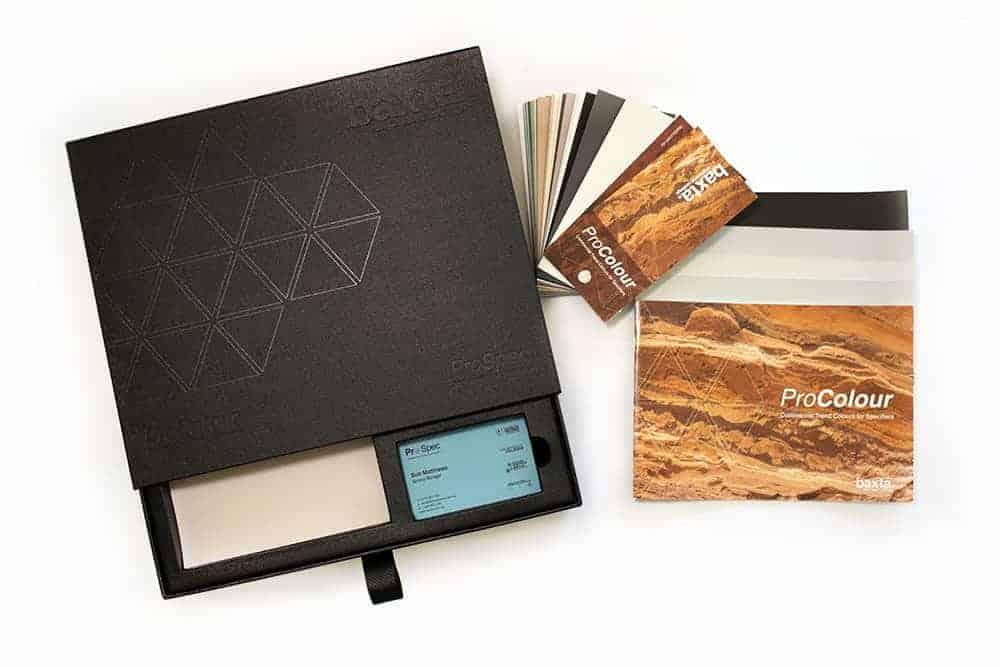 baxta-architects-box