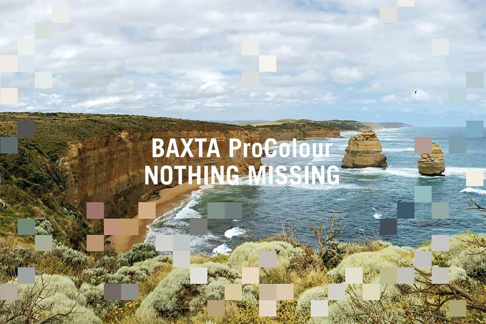 Baxta-ProColour-Blog